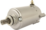 Parts Unlimited 2110-0769 Starter Fits Bmw