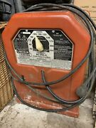 Local Pick Up Only Lincoln Electric Ac-225-s Arc / Stick Welder 230v Lincwelder