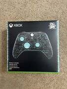 🎮 Exclusive Space Jam Xbox Controller Serververse Limited Edition And Sold Out