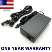 9.5v 2.7a Ac Power Supply Adapter For Canon Powershot G1 G2 G3 G5 G6 Brand New