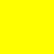 1942 Ngc Vf30 Off-metal Thick Planchet Wwii 1c Pattern Rare Lincoln Wheat Cent