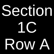 2 Tickets Hammer Of The Gods - The Led Zeppelin Experience 3/12/22 Waterbury Ct