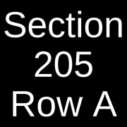 4 Tickets Bad Bunny 3/12/22 Allstate Arena Rosemont Il