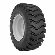 23.5/r25 191a2 Power King Industrial Grip Iii Power King One Tire