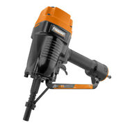 Freeman Psscp Psscp Pneumatic 3 Single Pin Concrete Nailer With Case