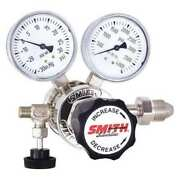 Miller Electric 223-0306 Specialty Gas Regulator Single Stage Cga-350 0 To