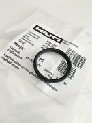 Genuine Ring For Inside Cylinder Hilti Te805 Gasket Oil Seal 26256 Pos.33 Part