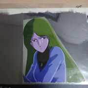 The Real Thing Movie Theatrical Version Arcadia In My Youth Maya Cell Painting