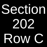 2 Tickets Bad Bunny 3/10/22 Allstate Arena Rosemont Il