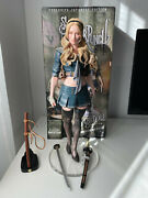 Baby Doll Statue Exclusive Japanese Edition Only 500 Pieces Gentle Giant 14