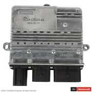 Motorcraft Glow Plug Controller Dy-1350 Compatible With Ford