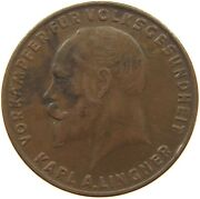 Great Britain Token With Millie Edwards Love A50 711