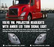 For Headlamp Assembly And Component 0 Right Rig 40561