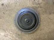Honda Cam Pulley 14320-882-600 Fits 10hp 4 Stroke Outboards Many Pre 1997 Models