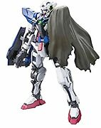 Secondhand Imported Goods For Japan Mg 1/100 Gn-001 Gundam Exia Ignition Mode