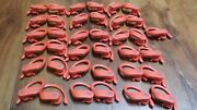 Lot Of 37 Beats By Dr Dre Powerbeats Pro As Is For Parts Only