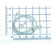 Serco 823-099 Proximity Switches,magnetic Reed Switch