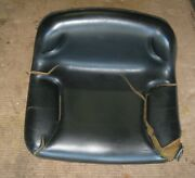 Bolens Lawn Tractor 13an683g163 Seat And Frame Part 957-0378
