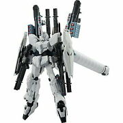 Secondhand Robot Soul Side Ms Full Armor Unicorn Mode No.140 Co-sell 0nov