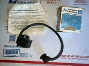 Oem Homelite Xl Xl2 Super 2 Vi Super 2 Chainsaw Ignition Coil Assembly New 721