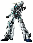 Secondhand Imported Goods Robot Soul Mobile Suit Gundam Uc Side Ms Unicorn