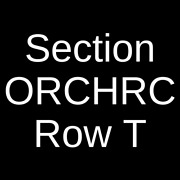 2 Tickets Lorde 4/13/22 Wang Theater At The Boch Center Boston Ma
