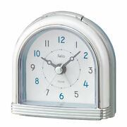 Clock Fea142 Squash /100 Points Non-work On Behalf Of