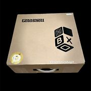 Goldshell Mini Dodge Dodecoin And Ltc Miner Special Edition New In Hand