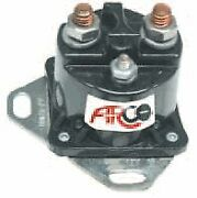 Arco High Grade Design Grounded Base P 985063 Omc Solenoid And03978/and03990 12v Sw268