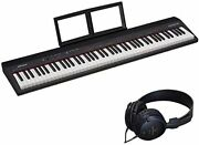 New Roland 88-key Electronic Keyboard Go Piano 88 Keyboard From Japan
