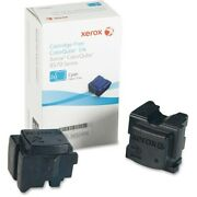Xerox Solid Ink Stick - 108r00926