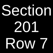 2 Tickets Kansas City Chiefs @ Los Angeles Chargers 12/16/21 Inglewood Ca