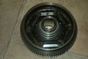 Volvo Penta Diesel Engine 2002 2003 Camshaft Gear With Governor Assembly