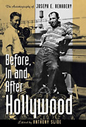 Before In And After Hollywood Cb Uk Import Bookh New