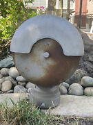 Griswold Signal Company Railroad Crossing Bell 2b Gate Train Light Railway Raco