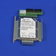 Compatible With Lexmark New Oem 40x6456 Hard Drive Assembly