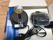 Vintage Nos Pioneer Ts-m1 Car Stereo Tune Up Speakers Japan Rare.