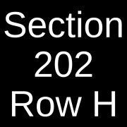 3 Tickets Rod Stewart And Cheap Trick 7/26/22 Toronto On