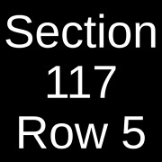 3 Tickets Minnesota Vikings @ Chicago Bears 12/20/21 Soldier Field Chicago Il