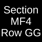2 Tickets Ain't Too Proud The Life And Times Of The Temptations 6/30/22