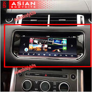 For Range Rover Vogue L405 13 - 17 Android Multimedia Dvd Touch Screen Gps Wifi