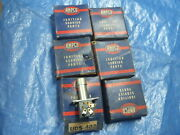 Nos Usa Made Old Ford Gm Chevy Mopar Car Truck Dimmer Switch Lot Uds 402 New 6