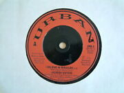 Jackson Sisters / I Believe In Miracles / Urban Uk 7 / Ex..classic 70s Dancer