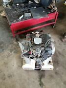 Engine 8-460 Fits 68-78 Lincoln And Town Car 243171