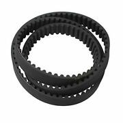 120-3335 Lawn Mower Replacement Belt For 30 Toro Timemaster Free Shipping