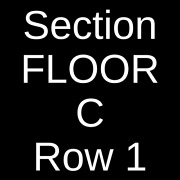 2 Tickets Kenny Chesney 7/30/22 Empower Field At Mile High Denver Co