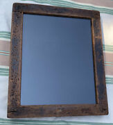 8x10 Printing Frame Contact Photo Alternative Process Antique Rochester Optical