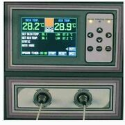 Automatic Radiant Baby Heat Warmer For Pre-mature Infants In Nicu