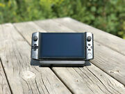 Launchbox Handheld Pc W/ 29436 Retro Games Loaded + Full Steam Library Support