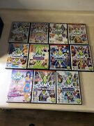 The Sims 3 Expansion Packs Lot Of 11 Games Pc Windows Macpre-owned